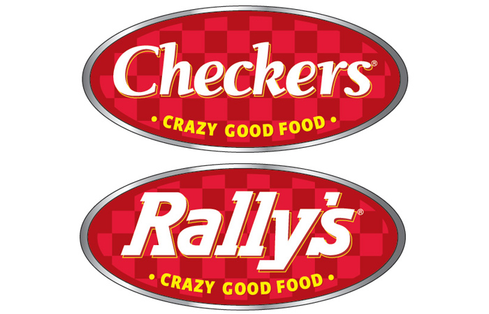 Checkers Fast Food