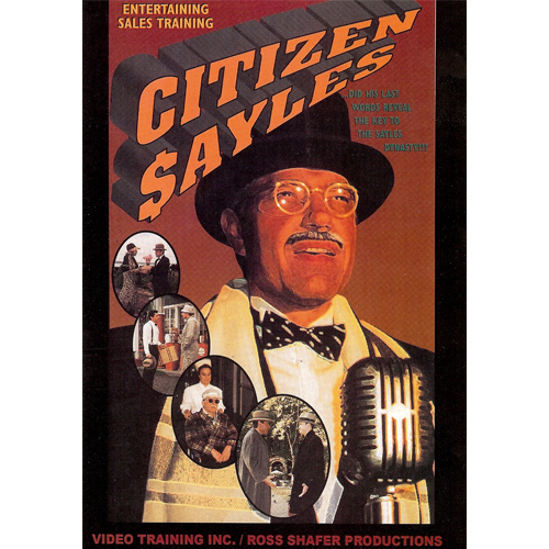 citizen-sayles-cover