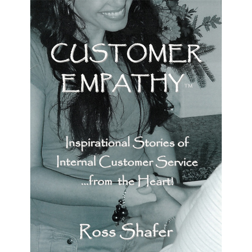 customer-empathy-cover