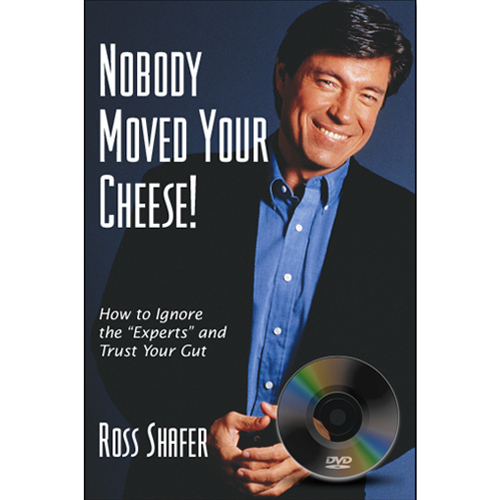 nobody-moved-your-cheese-cover
