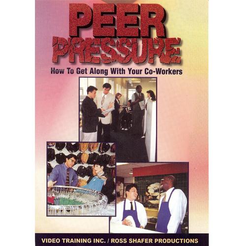 peer-pressure-cover
