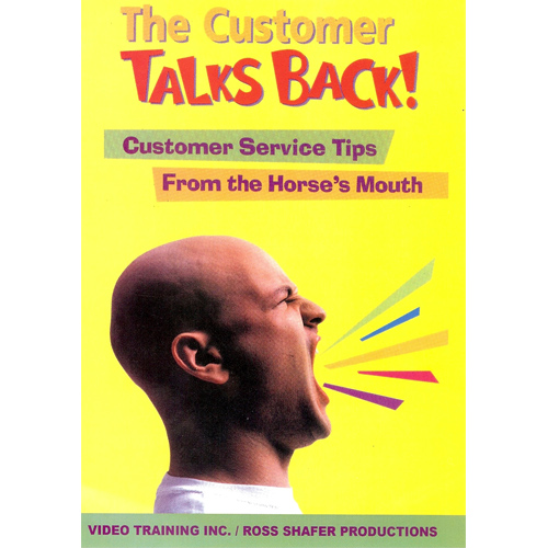 the-customer-talks-back-cover