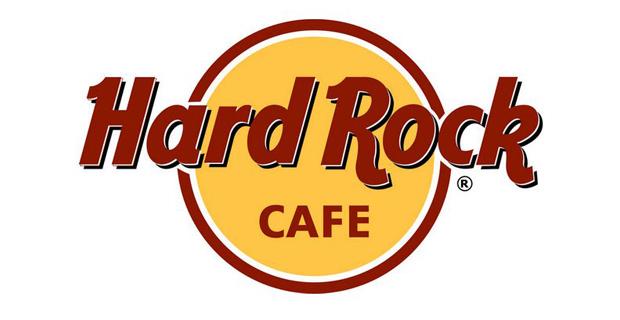 Hard-Rock-Cafe-front