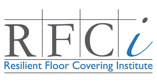 RFCI-front
