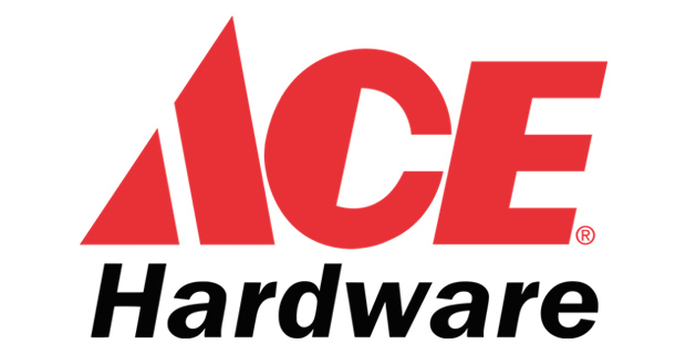 ace-hardware-front