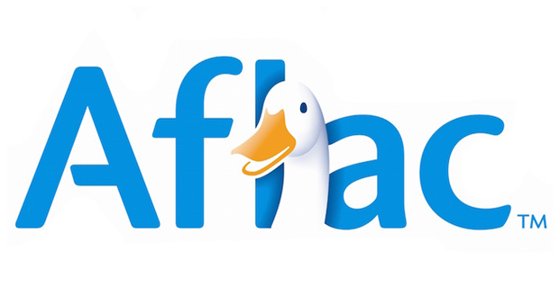 aflac-front