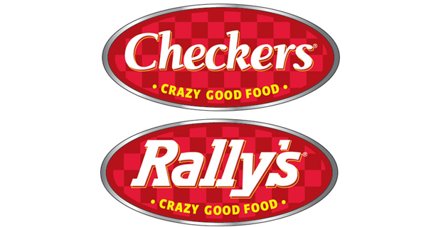 checkers-logo-front