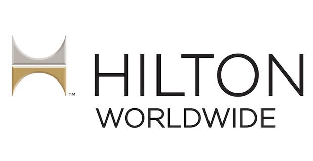 hilton-worldwide-front
