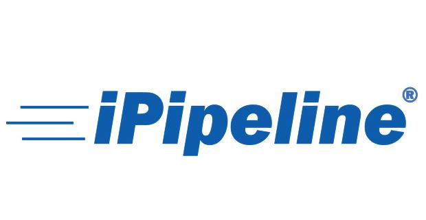 ipipeline-front