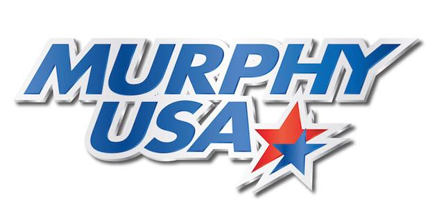 murphy-usa-front