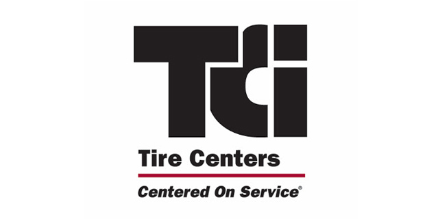 tire-center-front