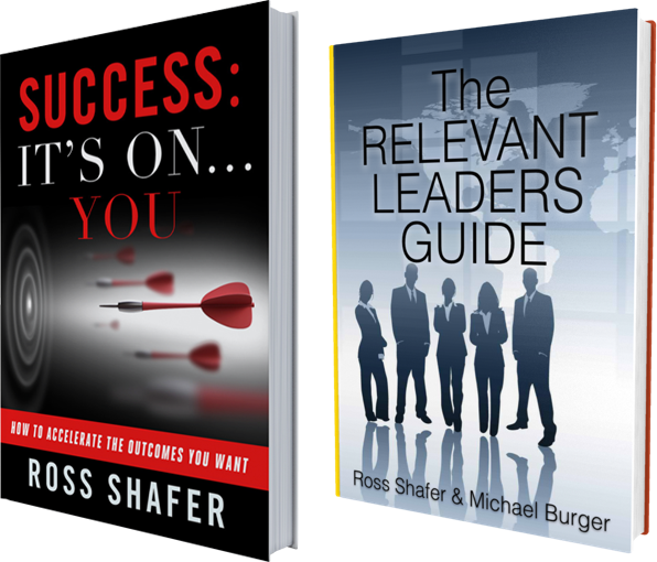 the-relevant-leaders-guide-ebook