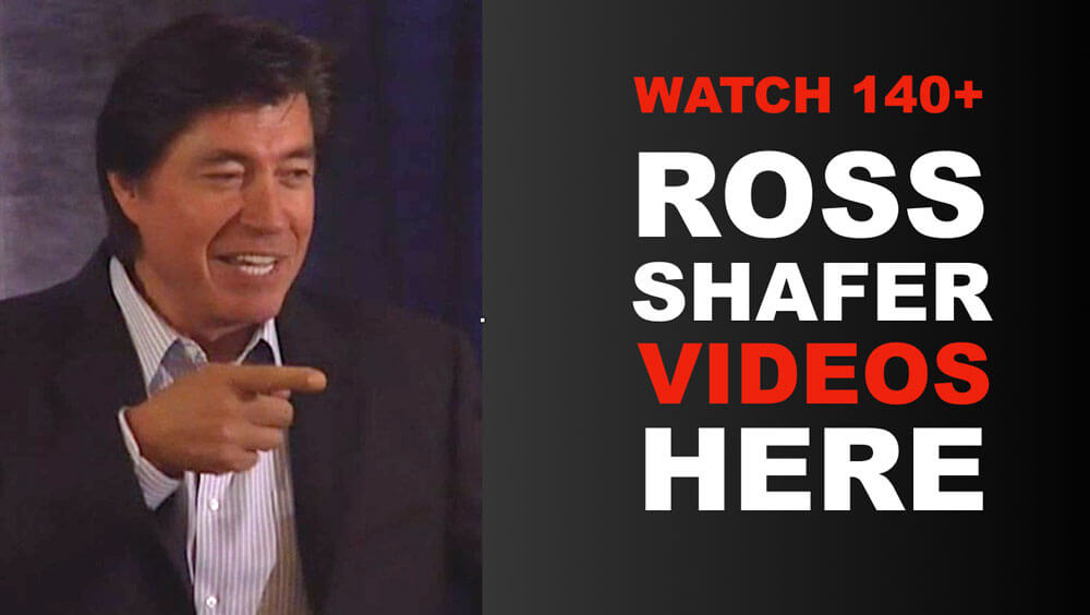 ross-shafer-videos-here